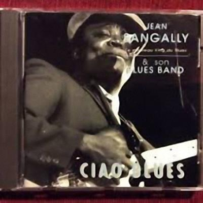 1995-jean-sangally-son-blues-band-ciao-blues.jpg