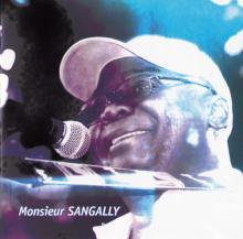 2004 Monsieur Sangally 2/5.jpg