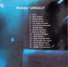 2004 Monsieur Sangally 3/5.jpg