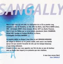 2004 Monsieur Sangally 5/5.jpg